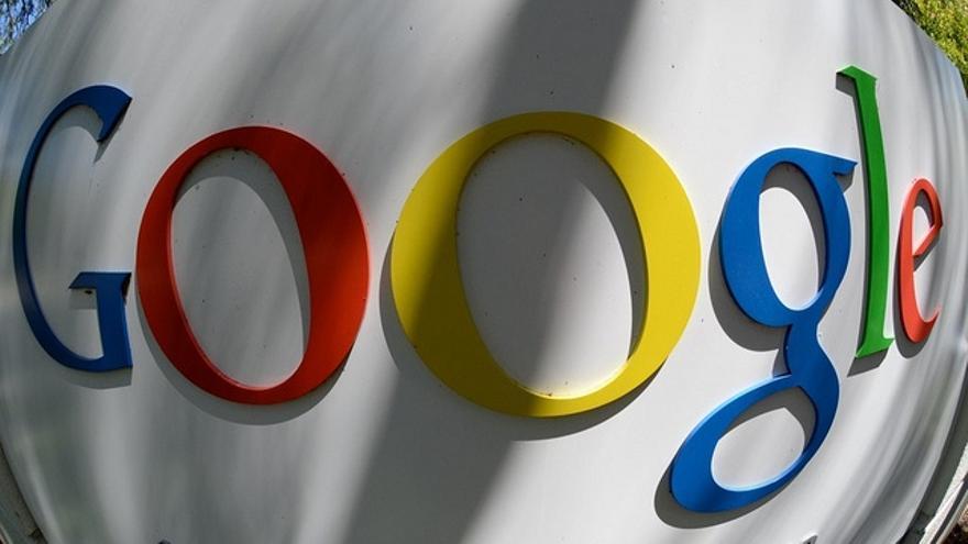 Google, ante la Comisión Europea