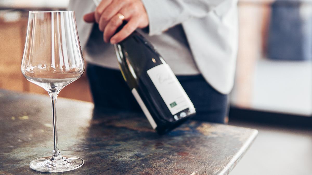 12 vinos tranquilos de la Tierra de Cádiz que te van a descubrir un mundo más allá de sus playas