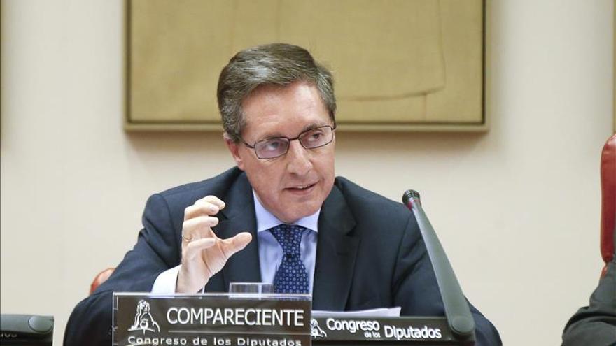 Hacienda obtiene 2.262 millones por el plan de incentivos en la lucha contra el fraude
