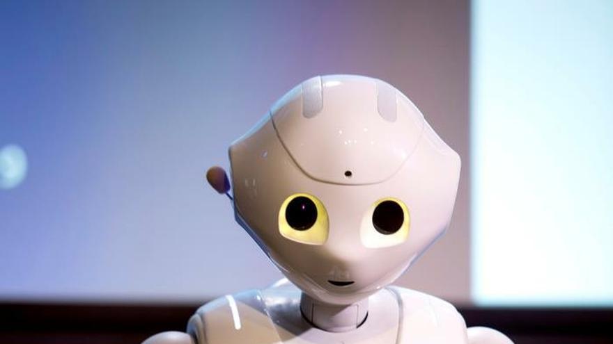 Isabel Durán reflexiona sobre la transformación digital de la especie humana