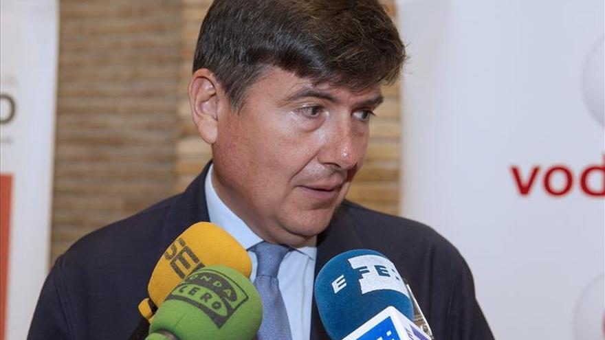 Anticorrupción pide imputar al exministro Manuel Pimentel en el caso ERE