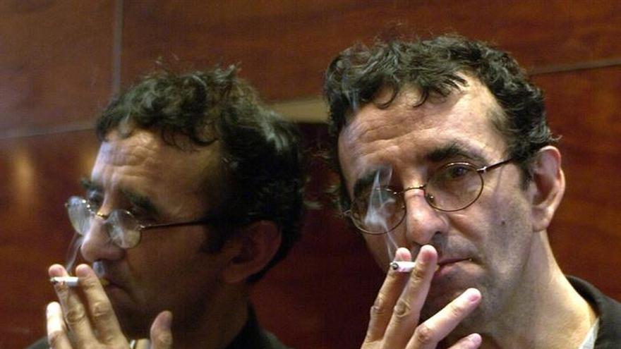 """""""¿Me permite hacerle una entrevista?"""", inicio de la novela inédita de Bolaño"""