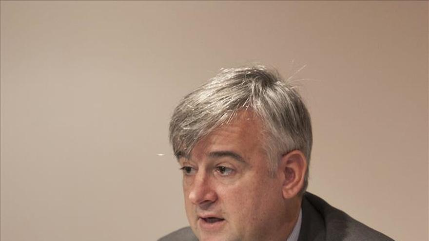 España reafirma su compromiso con Níger en la lucha contra el terrorismo