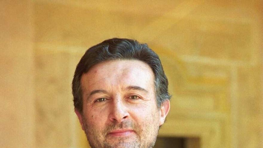 """La AVL vería una """"descortesía"""" a la Generalitat no hacer el informe sobre la definición del valenciano"""