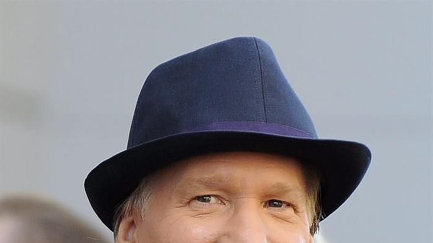 Series Xtra propone un show especial de Bill Maher por las elecciones en EEUU
