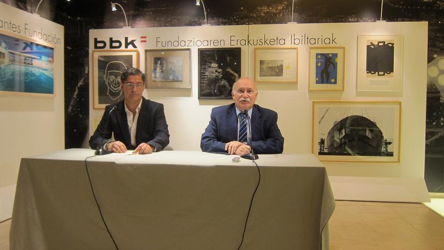 La Obra Social de BBK pone a disposición de los municipios vizcaínos más de 40 exposiciones de su patrimonio cultural