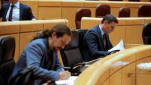 El Gobierno prorrogará hasta finales de septiembre medidas del escudo social en materia de vivienda y suministros