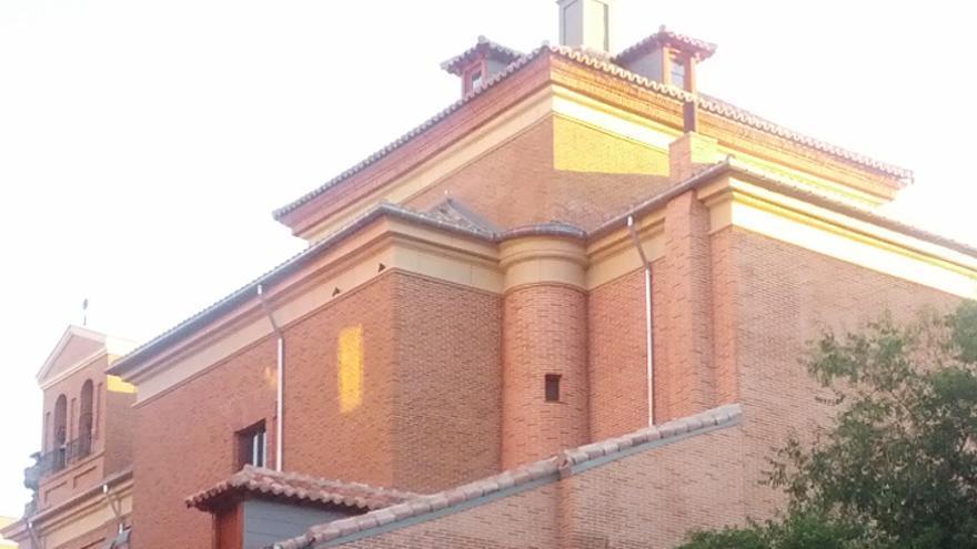 portada-iglesia