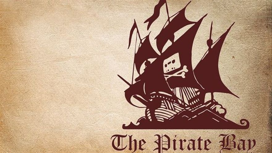 ¿Deben los medios publicar cuáles son las alternativas a The Pirate Bay?