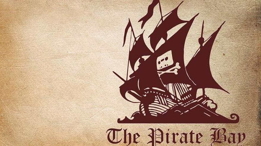 ¿Deben los medios publicar cuáles son las alternativas a The Pirate Bay?