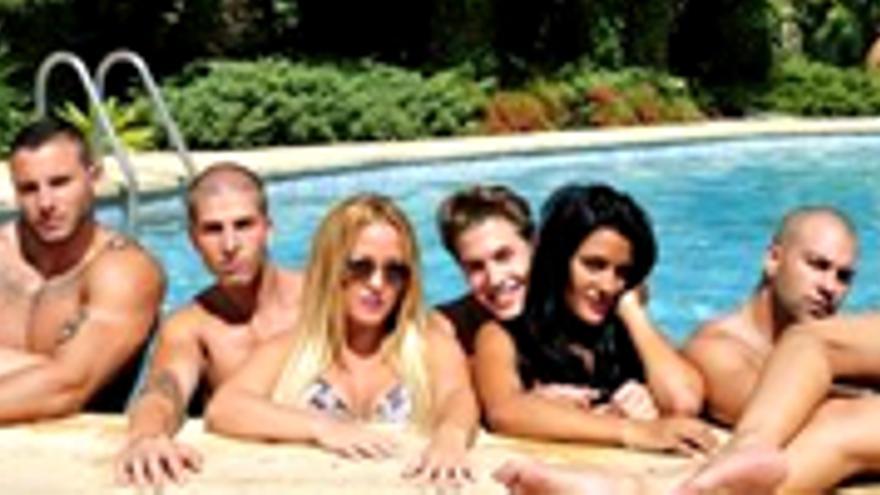 'Gandía Shore' se despide sin Ylenia de su primer verano con un 4.2% en MTV