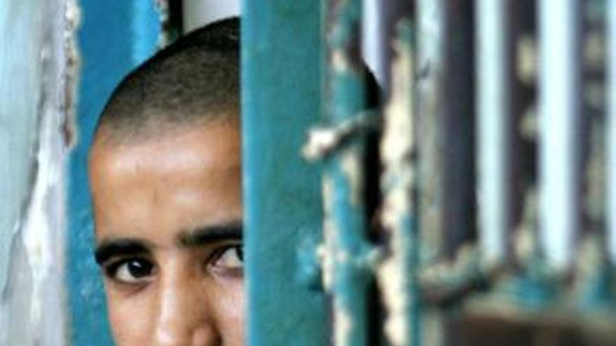 Israel accede a liberar a 20 prisioneras palestinas a cambio de información sobre Shalit, según Egipto