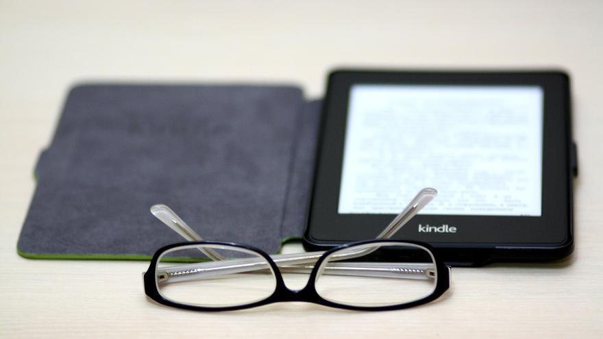 ebook A Simple