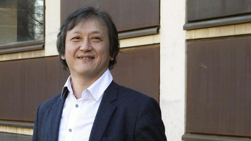 Kazushi Ono pretende ampliar horizontes musicales al frente de la OBC