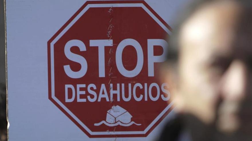 España violó los derechos de una mujer al subastar su vivienda, según la ONU