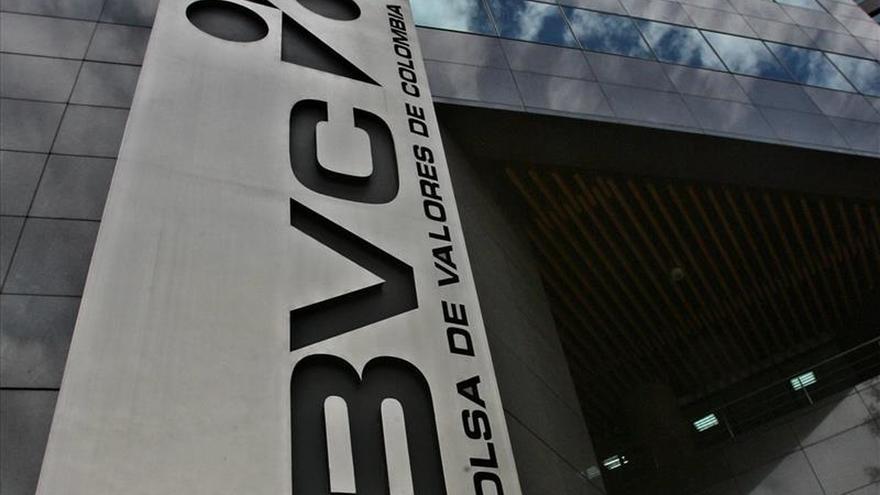 Las bolsas de A. Latina se unen al entusiasmo de Wall Street y obtienen ganancias