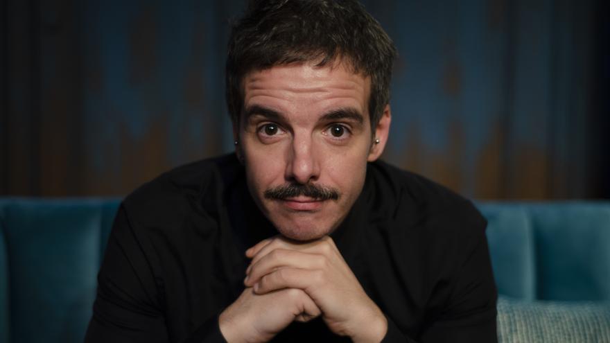 Javier Giner dirige 'Taxi Girl' en el Centro Dramático Nacional