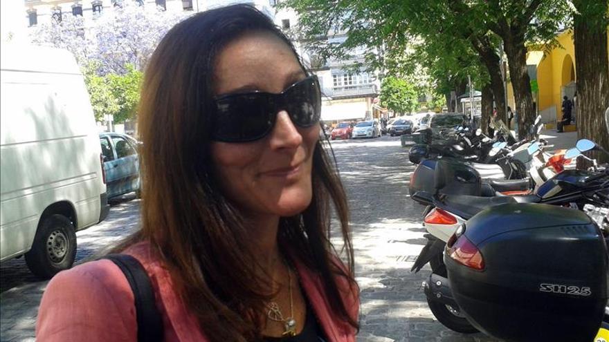 El BOE publica el nombramiento de María Núñez Bolaños como sustituta de la jueza Alaya - BOE-nombramiento-Maria-Nunez-Alaya_EDIIMA20150608_0073_17