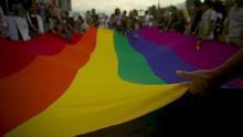 Promulgan en Bolivia una ley que permite a los transexuales el cambio de género y nombre