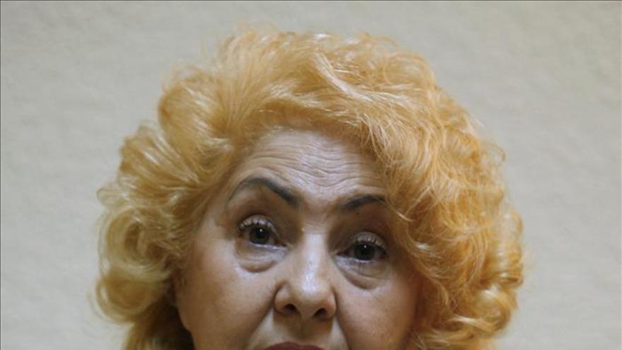 El Defensor del Paciente gana un pleito judicial por su firma a la Comunidad de Madrid