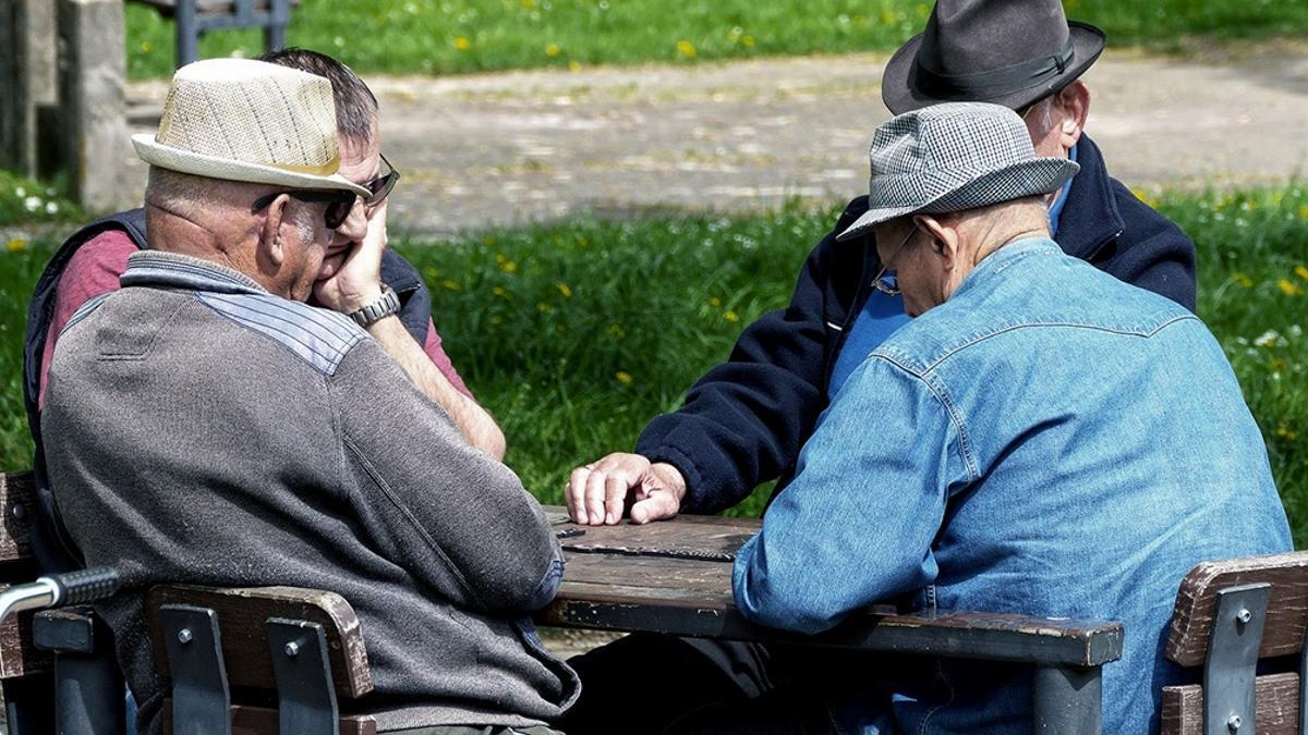 A partir de 2021, los haberes jubilatorios se actualizarán de manera trimestral