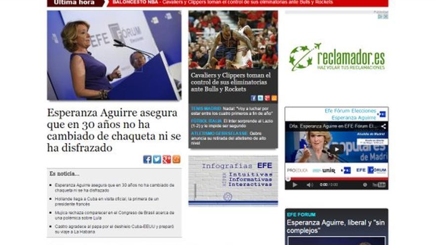 efe_esperanza_aguirre.jpg