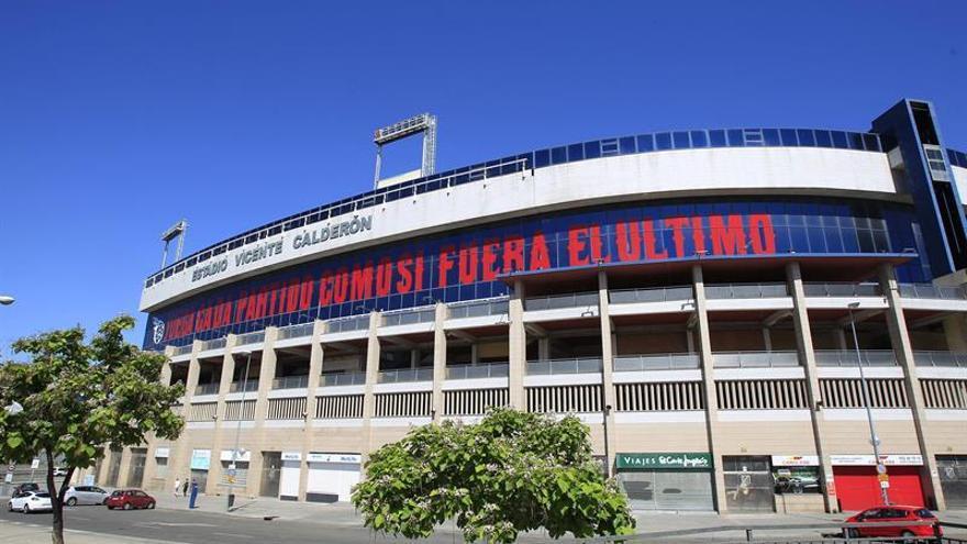 El TSJM anula nuevamente la operación Mahou-Calderón