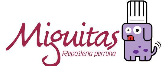 miguitas