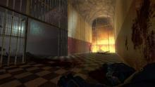 Una expansión creada por un aficionado llegará oficialmente a Half Life