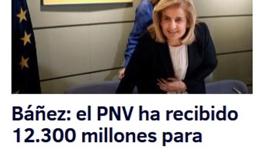 PNV Pensiones