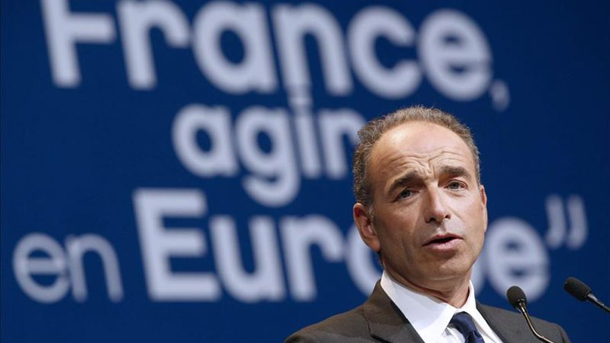"""Una revelación de """"Le Monde"""" acrecienta la división en la derecha francesa"""