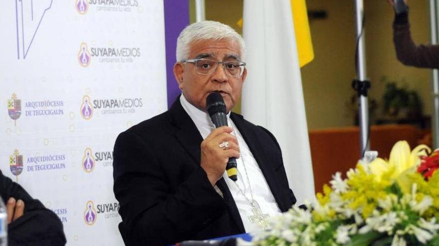 El episcopado latinoamericano anuncia departamentos para atender casos de abusos