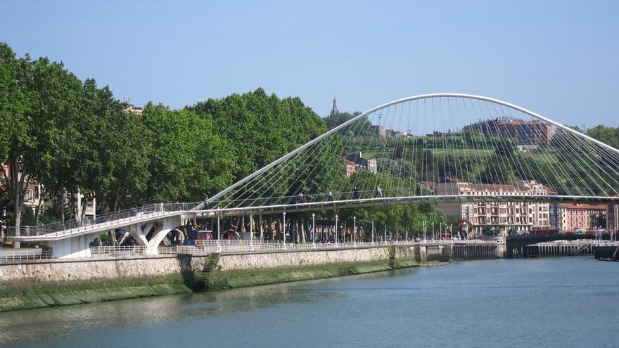 Euskalmet prevé un puente marcado por el tiempo estable y sin precipitaciones