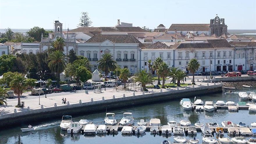 """Portugal, el país más premiado en los """"Óscar del turismo"""" con 24 galardones"""