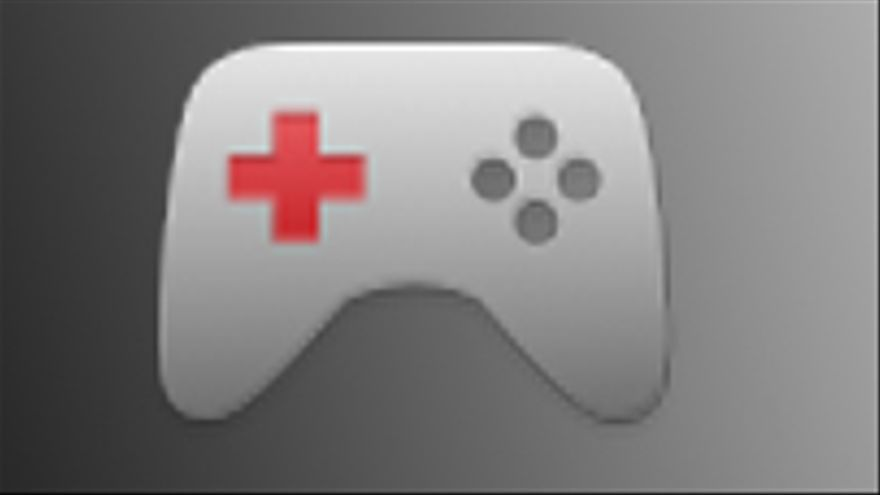Games Against Ebola