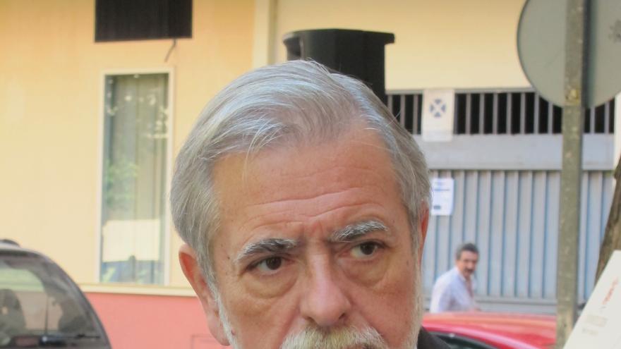 """Beteta dice que CCAA y ayuntamientos ahorrarán 350 millones anuales porque España """"tiene más credibilidad"""""""