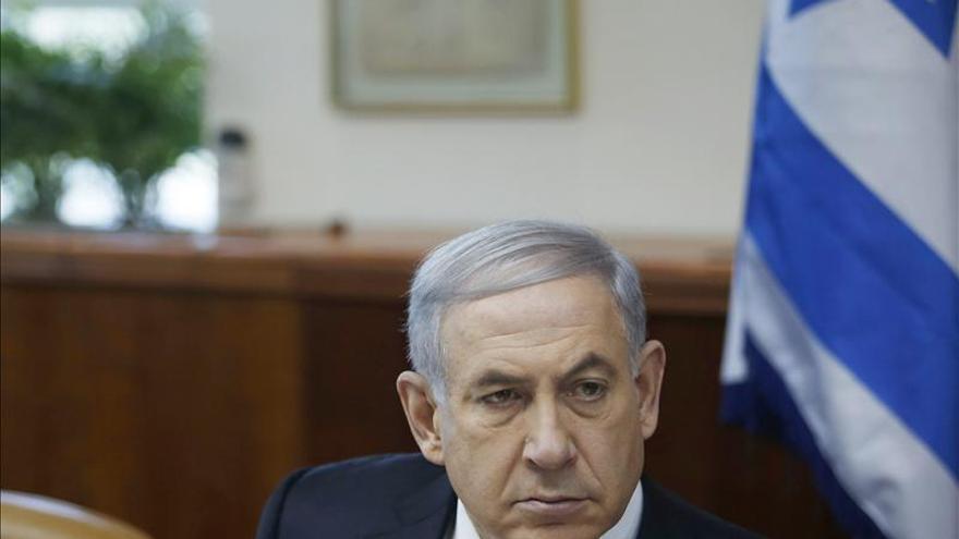Israel pide compensaciones para los refugiados judíos del mundo árabe