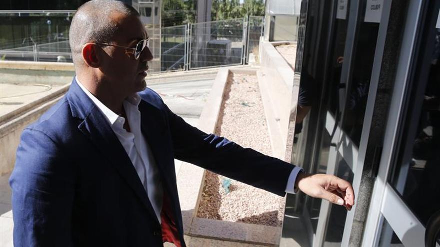El Ayuntamiento de Madrid no recurrirá la sentencia del Madrid Arena