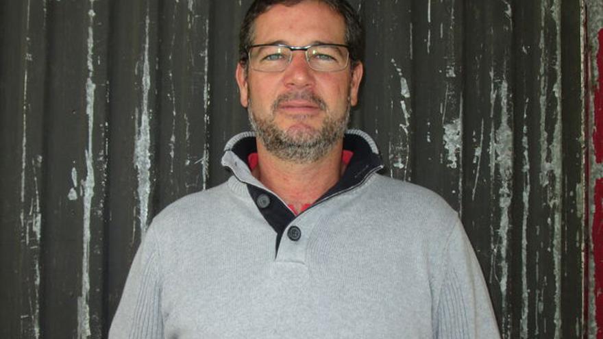 Jorge E. Hernández Rodríguez