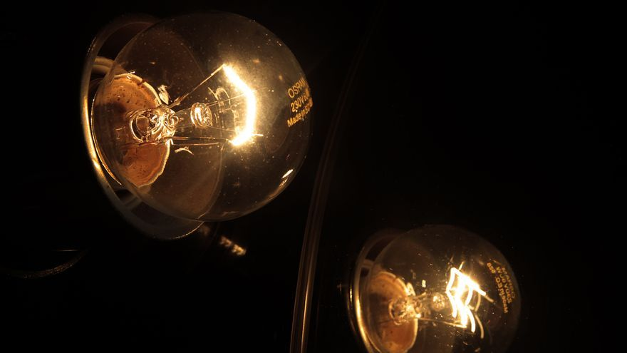 Recursos de luz