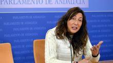 Un juzgado investiga una querella contra la número dos de Moreno Bonilla en el PP por presunto fraude y malversación