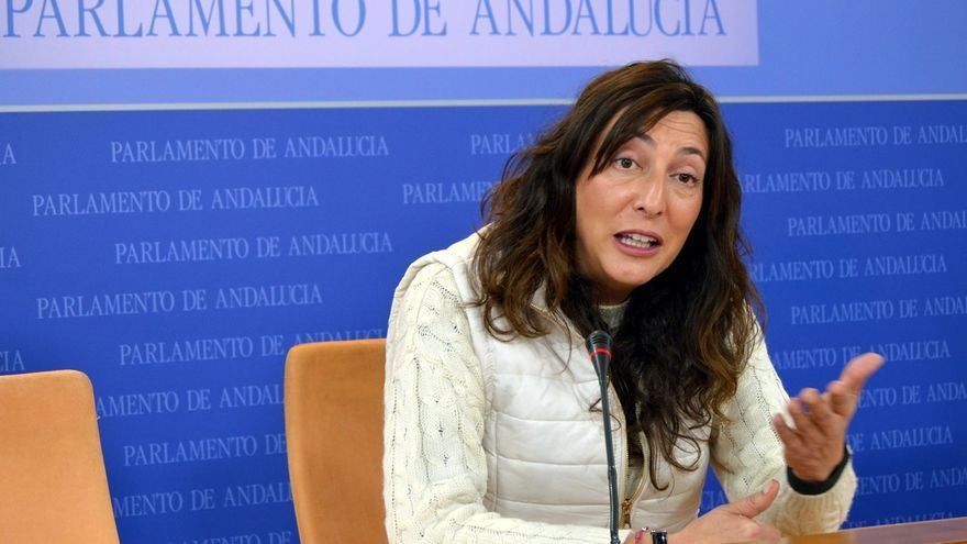 """Loles López valora la """"firmeza"""" de Moreno para """"defender que Andalucía tenga voz cuando se habla de la unidad de España"""""""