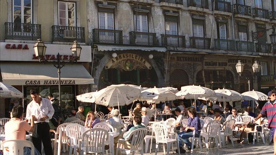 Un brote de legionela afecta en Portugal a 278 pacientes tras causar 5 muertos