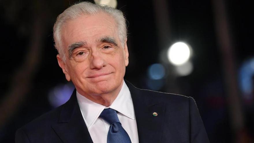 """Scorsese da una abrumadora y vigorosa lección de cine en """"El irlandés"""""""