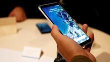 Septiembre fue el mes con más cambios de compañía de telefonía de la historia, con más de 900.000 entre móvil y fijo