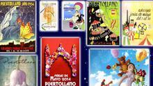 El Ayuntamiento de Puertollano suspende la Feria de Mayo ante la incertidumbre por la crisis sanitaria
