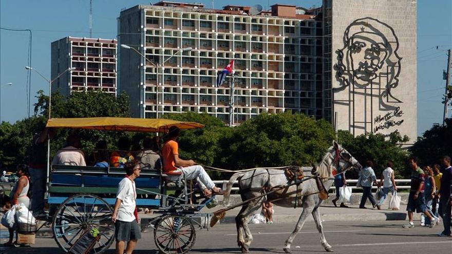 Académicos de Cuba y EE.UU. publicarán recomendaciones para normalizar su relación