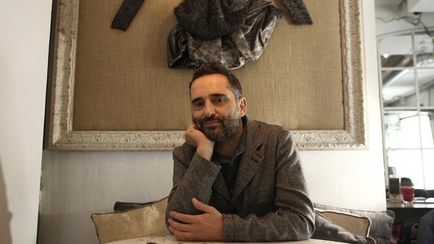 Jorge Drexler abre el 9 de marzo una nueva edición de 'Los Conciertos de El Soplao'