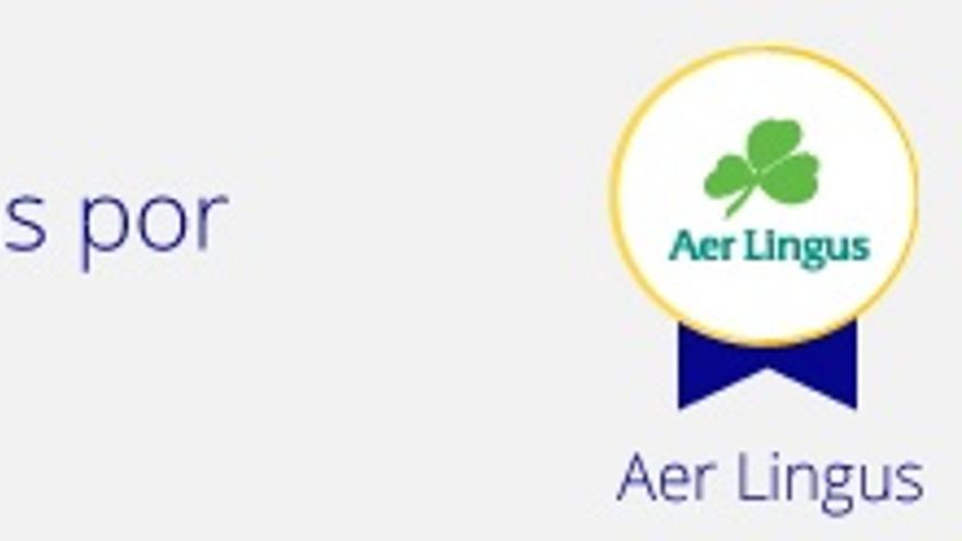 Compañías aéreas con mejores salas VIP