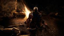 Dark Souls II tantea el camino hacia PS4 y Xbox One
